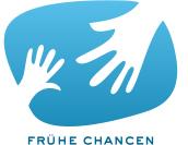 frueheChance-logo